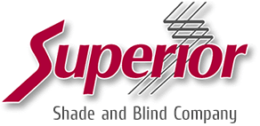 superior-shade Logo